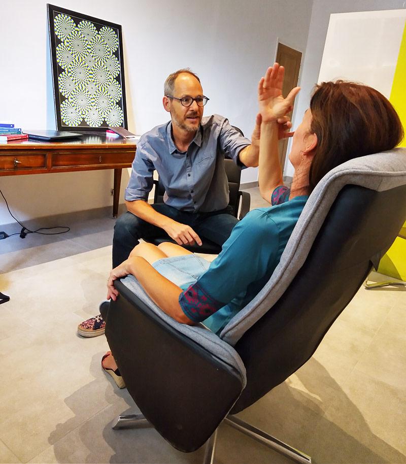 cabinet elson hypnotherapie